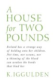 A house for two pounds