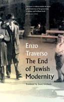 The End of Jewish Modernity