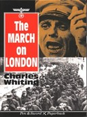 The march on London