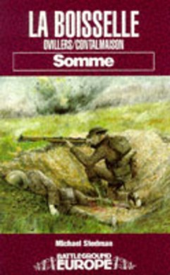 Somme by Michael Stedman