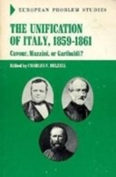 Unification of Italy 1859-1861