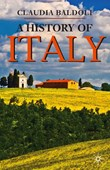A history of Italy