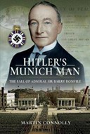 Hitler's Munich man