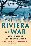 The Riviera at war