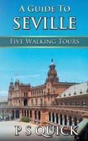 A Guide to Seville