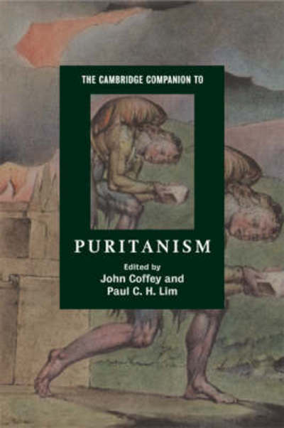 an understanding of puritanism New england puritan culture and recreation  she spoke in a deeply personal manner distant from the general understanding of the role of puritan women she used .