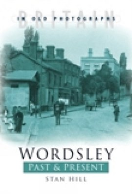 Wordsley by Stan Hill