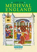 Life in medieval England, 1066-1485