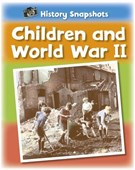 Children and World War II