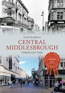Central Middlesbrough
