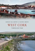 West Cork through time
