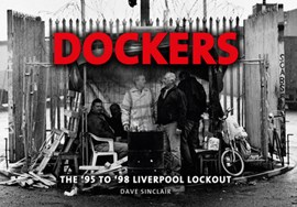 Dockers by Dave Sinclair
