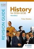 History for CCEA GCSE. Revision guide