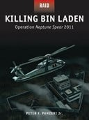 Killing Bin Laden