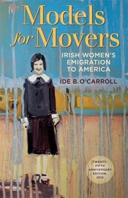 Models for movers by Ide O'Carroll