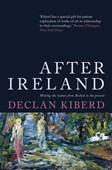 After Ireland