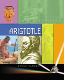 Aristotle by Steve Parker