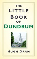 The little book of Dundrum