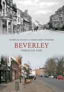 Beverley Through Time