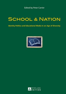 School & Nation by Peter Carrier
