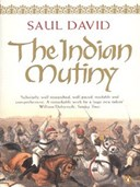 The Indian Mutiny, 1857