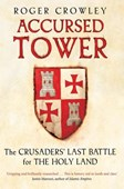 Accursed tower
