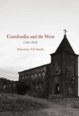 Cambodia and the west, 1500-2000