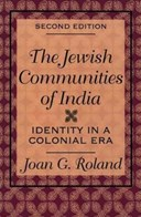 The Jewish communities of India