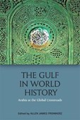 The Gulf in world history
