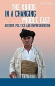 The Kurds in a changing Middle East