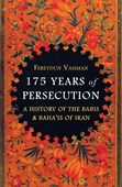 170 years of persecution