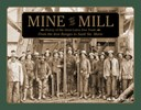 Mine to mill From the Iron Ranges to Sault Ste. Marie