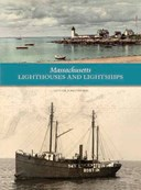 Massachusetts lighthouses and lightships
