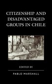 Citizenship and disadvantaged groups in Chile