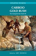 Cariboo Gold Rush