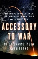 Accessory to war