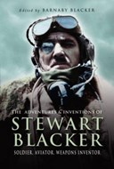 The adventures and inventions of Stewart Blacker
