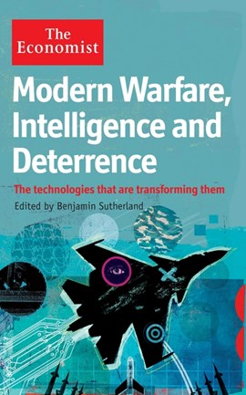 War, deterrence and intelligence by Benjamin Sutherland