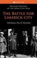 The battle for Limerick city