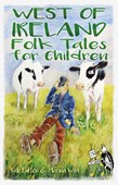 West of Ireland folk tales for children