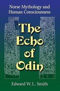 The echo of Odin