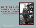 British and American aces of World War I
