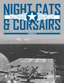 Night cats & Corsairs