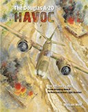 The Douglas A-20 Havoc