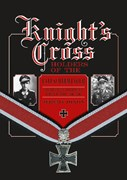 Knights cross holders of the Fallschirmjäger