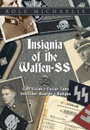 Insignia of the Waffen-SS