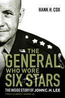 The general who wore six stars