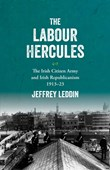 The 'Labour Hercules'