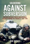 Soldiering against subversion