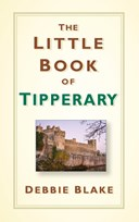 The little book of Tipperary